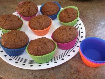 Baking Buddies 010