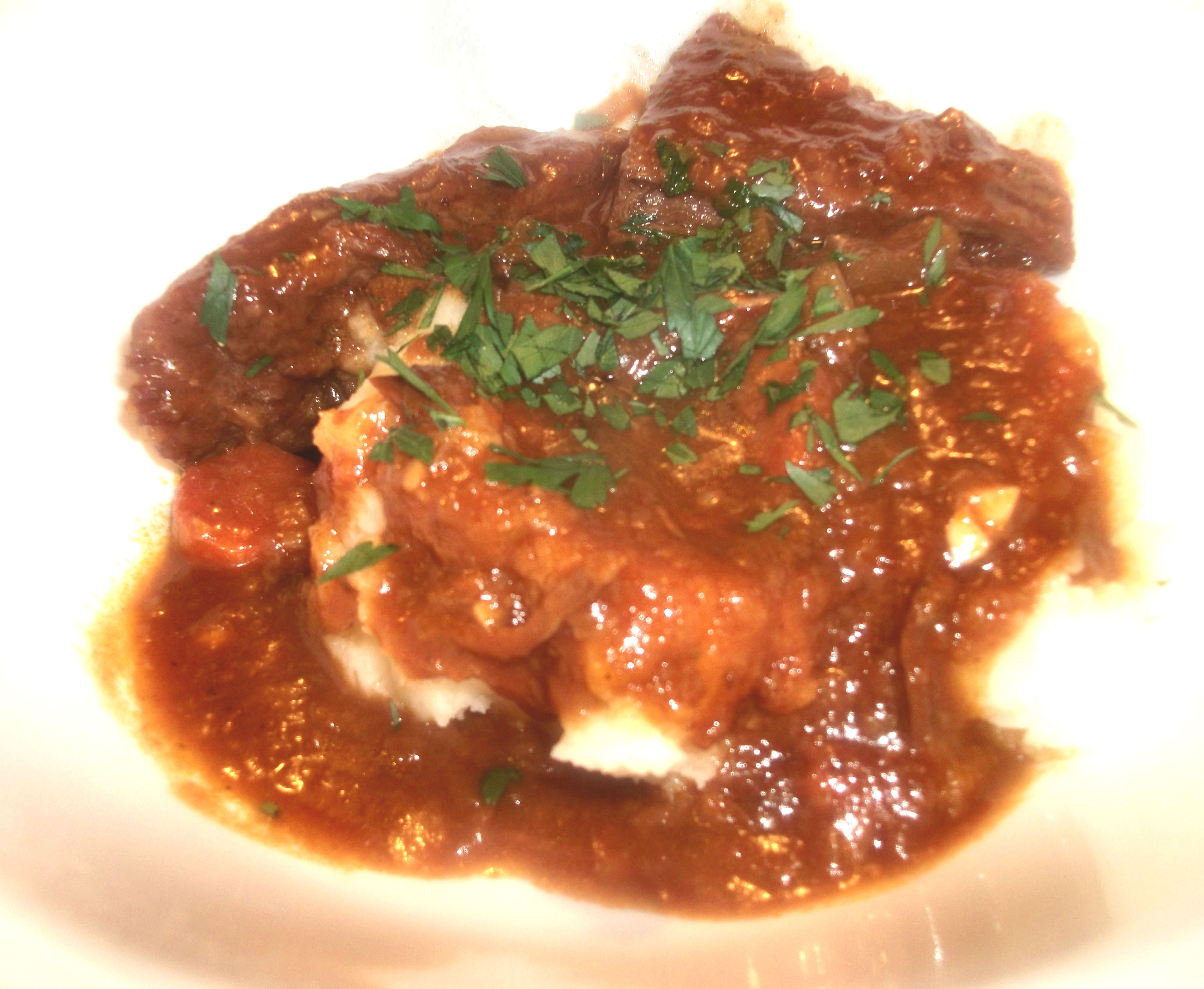 Swiss Steak 048