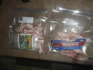QT Freezing bacon 006