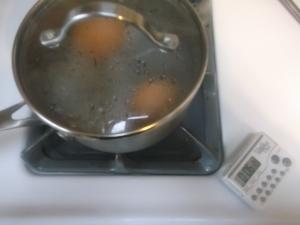 QT Soft Boiled Eggs 003