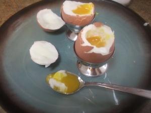 QT Soft Boiled Eggs 015