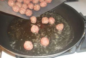 Swedish Meatballs 034