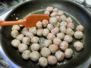 Swedish Meatballs 043
