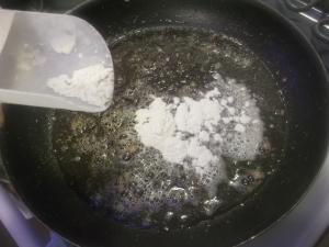 Swedish Meatballs 049