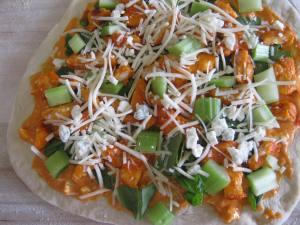 Buffalo pizza 020