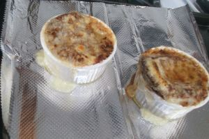 French Onion Soup 092
