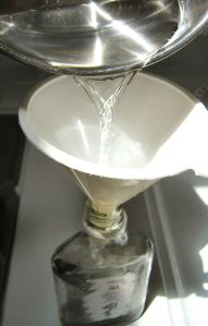 Vanilla extract 013