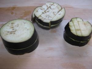 Pasta alla Norma 003