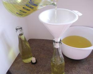 Limoncino 022
