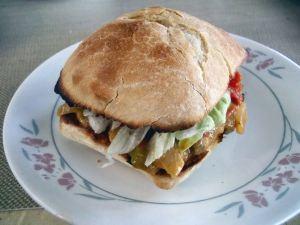 Cheeseburger Joes 006
