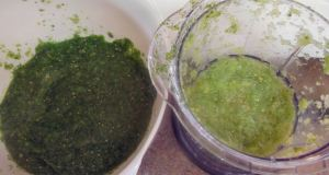50 Shades of Green Salsa Verde 005