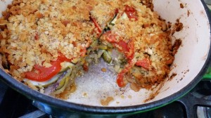 Zucchini tian3